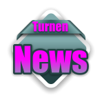 Turnen News